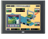 Human Machine Interface (HMI) -- 1885-1018-ND -Image
