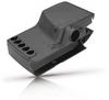Medical Linear Actuator Control Bpx -- CB6