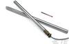 Linear Position Sensors - LVDT/LVIT -- 02560442-000 -Image
