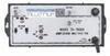 JVI 20-TDA36 MATV Amplifier -- 20-TDA36