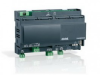 Energy Monitor and Control System -- AE-XWEB300D-TP