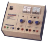Discharge Tube Power Supply -- BK Precision 1510 - Image