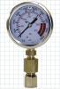 Analog Pressure Gauges - Image