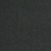 Black Velvet Vinyl Upholstery Fabric -- VT-202
