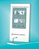 Traceable® Humidity/Temperature Meter -- Model 4082