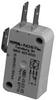 PEPPERL & FUCHS - APMB3A1 - Inductive Proximity Sensors -- 355546
