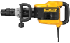 21 lb SDS Max Demolition Hammer -- D25899K