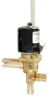 Dispense valve, DN 8 -- 46.008.118