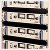Novacap, RF Class II Capacitors