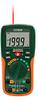 EX205T - Extech EX205T TRMS Autoranging Multimeter -- GO-20046-12