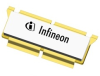 Cellular (2300 MHz to 2700 MHz) -- PTFC262808SV V1 R250