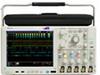 1GHz, 4 Channel Digital Phosphor Oscilloscope -- Tektronix DPO5104