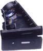 Mini Spectrograph -- CP60
