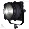 Zylight F8-B LED UV Fresnel Light Fixture