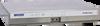 Cylinder Scale, GCS400 Series -- GCS404 / GCS405 - Image