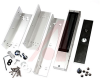Access Control Accessories -- 8861737