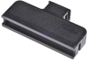 Connector Covers -- 7972141