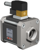 Control Valve - Pressure Control -- SPB-S 32 - Image