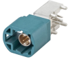 Coaxial Connectors (RF) -- 1868-1528-1-ND -Image