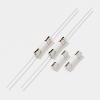 500VAC/450VDC 5x20 mm, Time Lag (Slo-Blo® ) Fuse -- 977