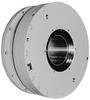 Hydraulic Brake -- Models HBS -- View Larger Image