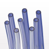 Tubing -- T4301 -- View Larger Image