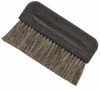 Brush ESD Thunderon/Goat Hair -- 900437