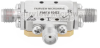 SMA Mixer From 2 GHz to 18 GHz With an IF Range From DC to 600 MHz And LO Power of +10 dBm -- FMFX1052 -Image