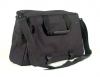 Shoulder Bag Hidden Camera