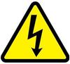 Warning Signs -- 51K5923