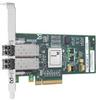 HP StorageWorks 82B PCI-e Fibre Channel Host Adapter -- AP770A