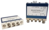 RF & Microwave Switches -- R585463210