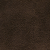 Leather Vinyl Upholstery Fabric -- HG-908