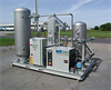 Medical, Vacuum, Blower Systems & Components