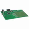Evaluation and Demonstration Boards and Kits -- AC160214-ND - Image