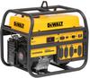 4500 Watt Commercial Generator -- DXGN4500