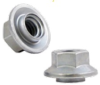 Type SFN™ Spinning Flare Nut