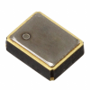 Oscillators -- 1253-1030-1-ND - Image