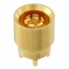 Coaxial Connectors (RF) -- ARF2155-ND -Image