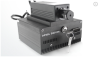 633 nm Red Collimated Diode Laser System