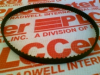 TIMING BELT 95TEETH 19IN CIRCUMFERENCE 1/5IN PITCH -- 190XL037