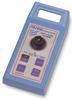 Ion Specific Meter,Ammonia -- 3YEL5