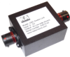 Sensor Convertor/Switch Unit -- GSC