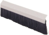 Seals & Brush Strips -- 3269820.0