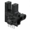 Optical Sensors - Photointerrupters - Slot Type - Transistor Output -- Z8151-ND -Image