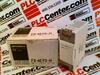 MITSUBISHI FX4EYS-H ( PLC PART )