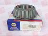 NAPA M86649 ( ROLLER BEARING 30.16X21.43X1.57MM ) -Image
