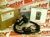 COGNEX CKR-252-001 ( CHECKER 252 W/FLYING LEAD CBL ) -Image