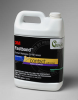 3M? Fastbond? Contact Adhesive -- 30NF