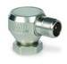 4-20 mA Output Velocity Sensor -- Model 643A01